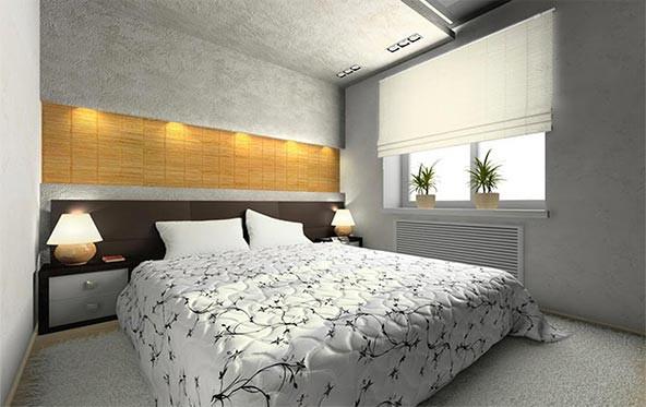 Bedroom - Energy.jpg