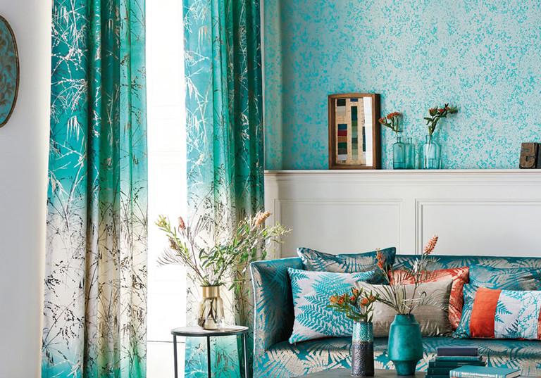 Betta Home - Blue.jpg