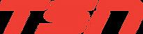 2000px-TSN_Logo.svg.png