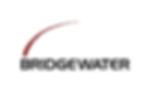 Bridgewater_Associates.png