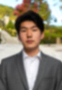 Han_Kim.jpg