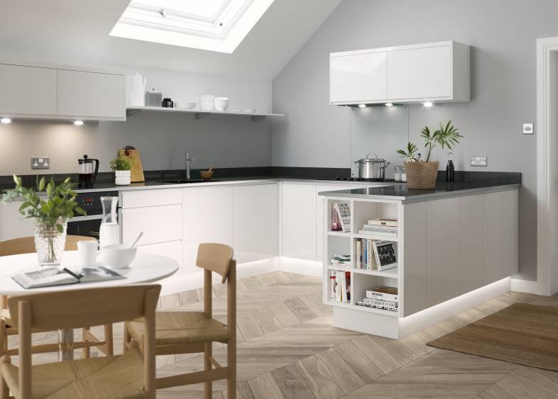 fine homes. Black Bedroom Furniture Sets. Home Design Ideas