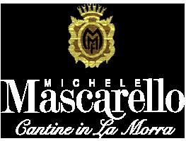 mascarello-logo.png
