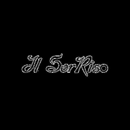 LOGO%20SORRISO_edited.png