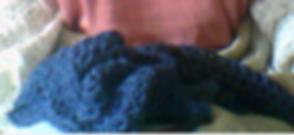 titelbild.PNG