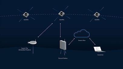 Updated network architecture.jpg