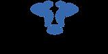 OPTIWEIGH LOGO v4 - BLUE-01.png