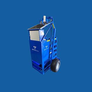 Optiweigh on Blue.jpg