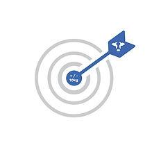 Optiweigh Target iStock-1166757369 [Converted].jpg