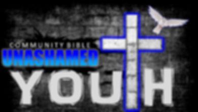 Blue Logo.JPG
