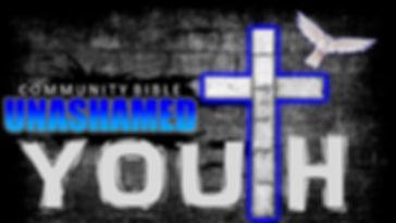 Blue Logo_edited.jpg