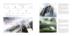 greenbridgeofafrica - isadesign