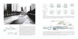 urbanpipegarden - isadesign