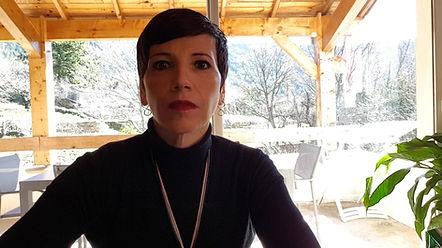 Aurélie témoigne de son coaching avec La Méthode Lucy.
