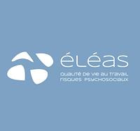 Logo Eleas.png