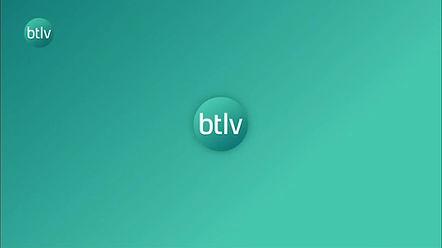 En live @BTLV