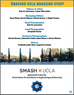 UCLA SMASH Review3.png