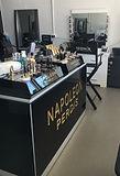 Napoleon Perdis Stockist Products