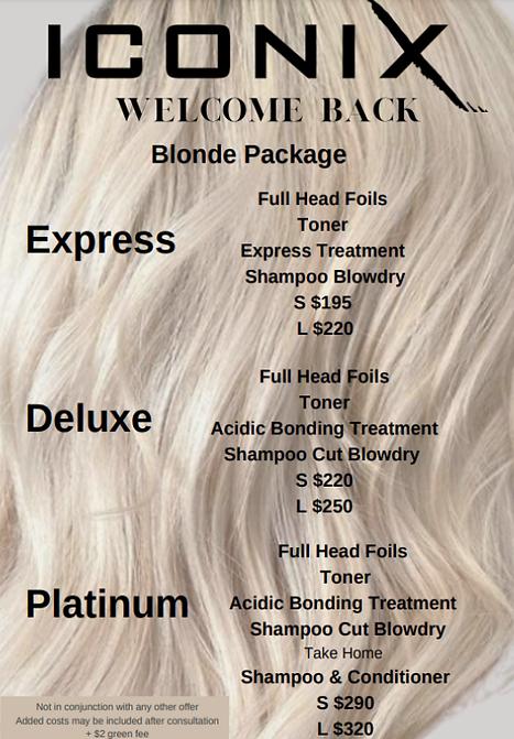 BLonde Package.png