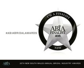 ABIA Awards
