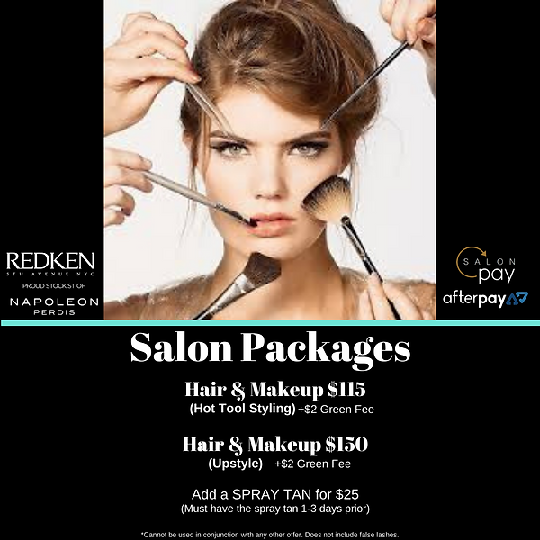 Copy of Copy of Salon Packages.png