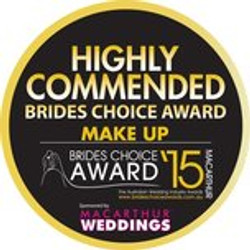 Brides Choice 15