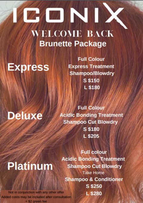 Brunette Package.png