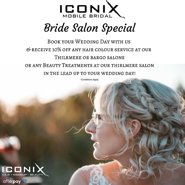 Copy of Brides Salon Special.png