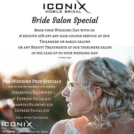 Copy of Brides Salon Special.png