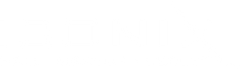 Iconix_Logo_WindowTransparent white2.png