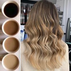 Coffee anyone_☕️🥛_