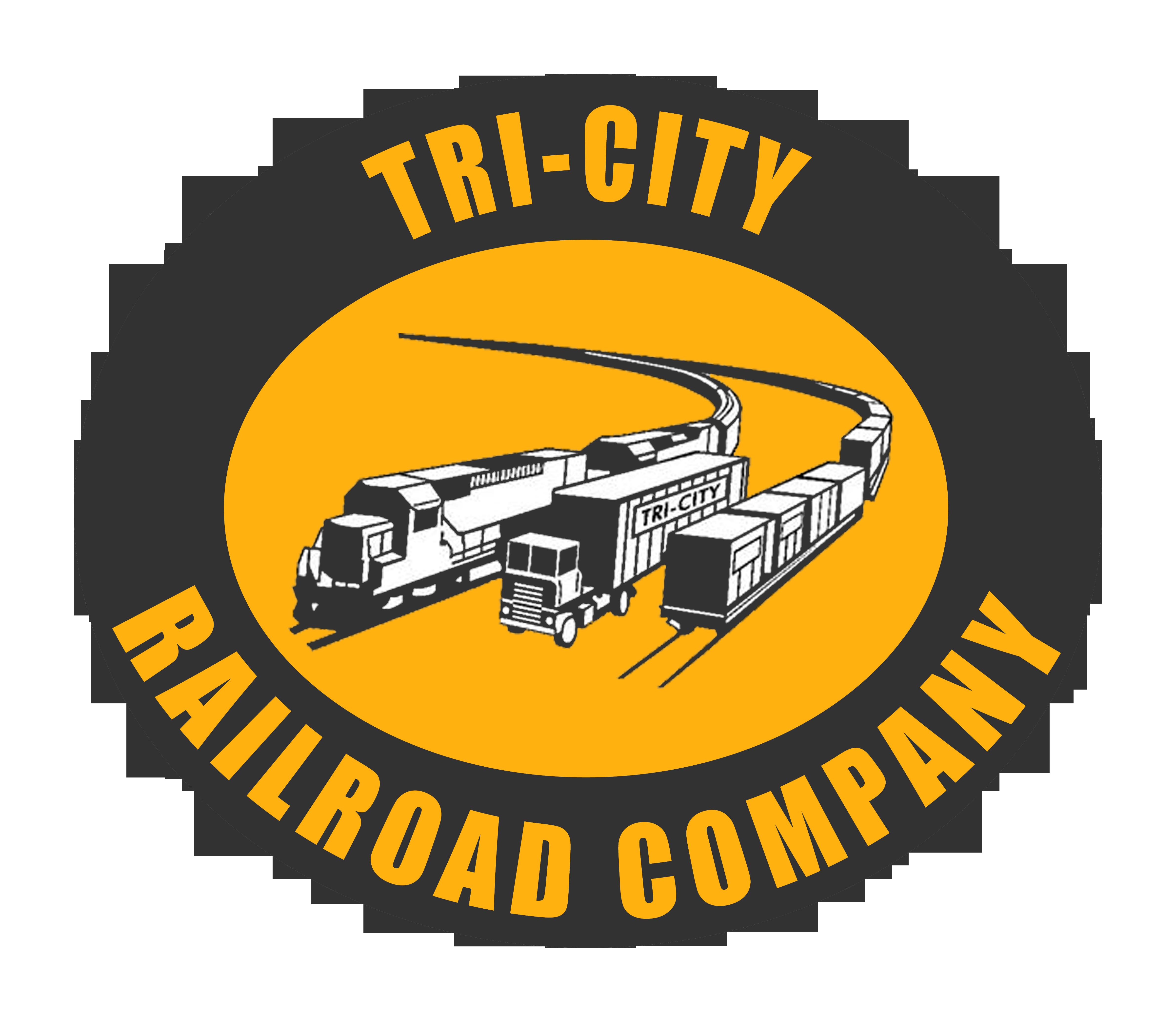 TCRY Home Page
