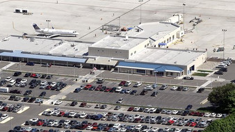 Update: Tri-Cities Airport gets $10.6 million federal grant