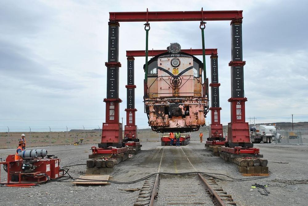 Rail Car 062.jpg