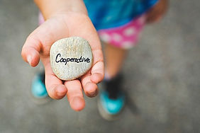 cooperative-1246862__340.jpg