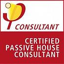 CPHD_Consultant_EN-300x300.jpg