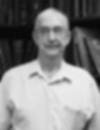 Ralph Benedict BW.jpg
