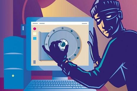 Data-Thief-elhombredenegro-596x416.jpg