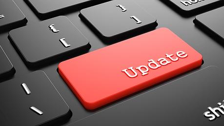 Windows-Update-1.png