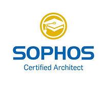 csm_Certified-Architect.jpg
