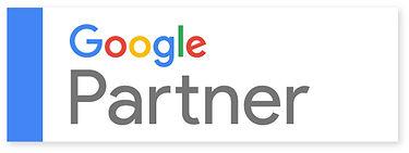 Badge Google Partner.jpg
