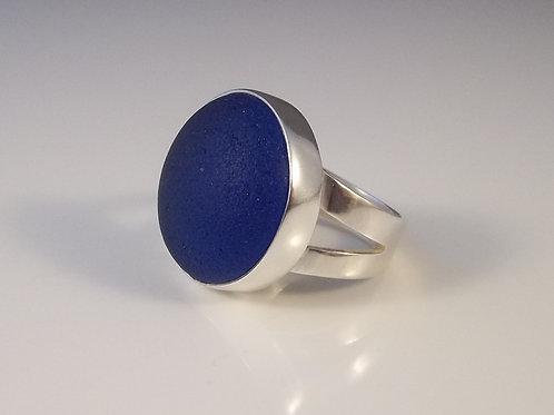 'Blue Bayou' - Size 7.5