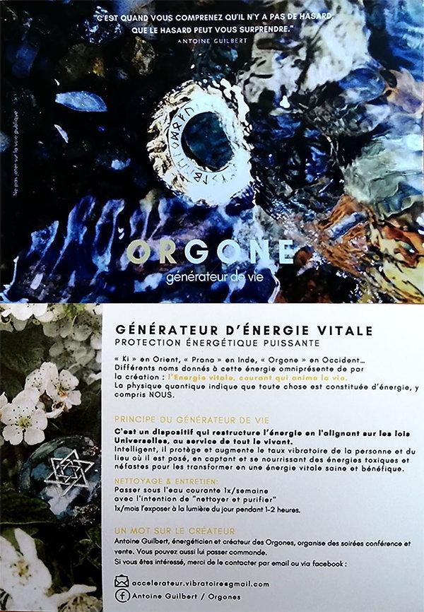 Orgones 1.jpg