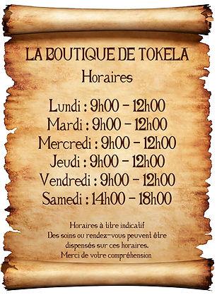 Boutique Horaires.jpg