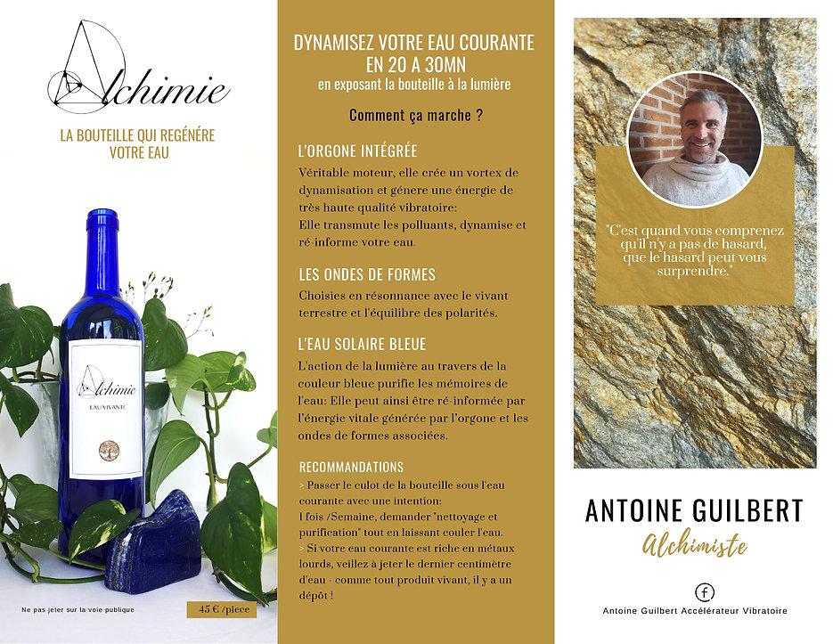 Brochure-Alchimiste-V0320-1.jpg
