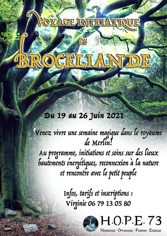 Voyage Broceliande.jpg