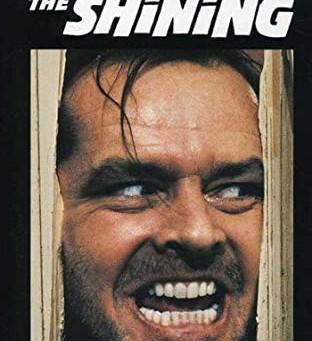 Shining, un film presque réel!