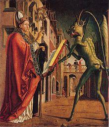 Pacte avec le diable : mythe ou réalité?