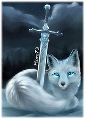 Renard+Excalibur.jpg