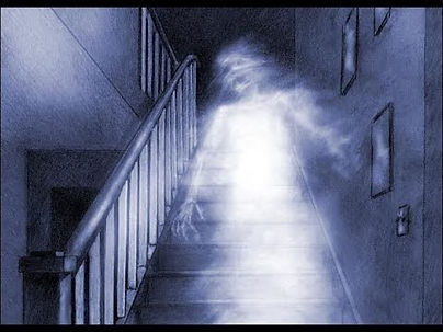 fantômes.jpg